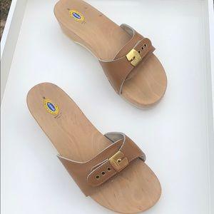 Dr Scholls Original Sandal